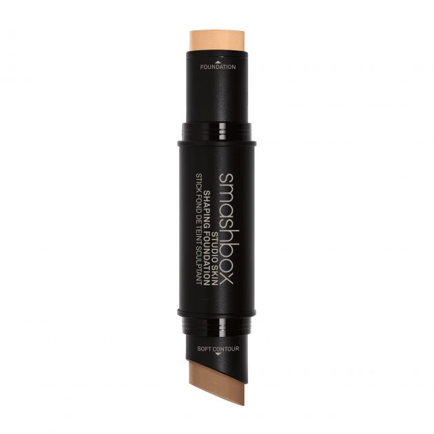 bobbi brown afternoon glow