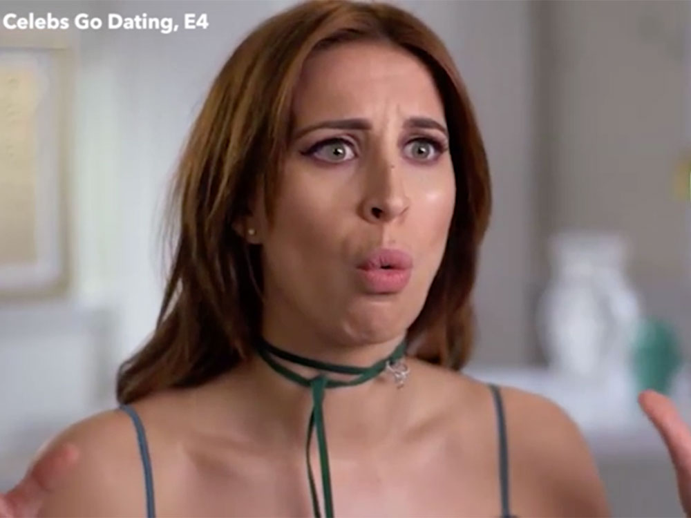 celebs dating news ferne mccann penis enlarger