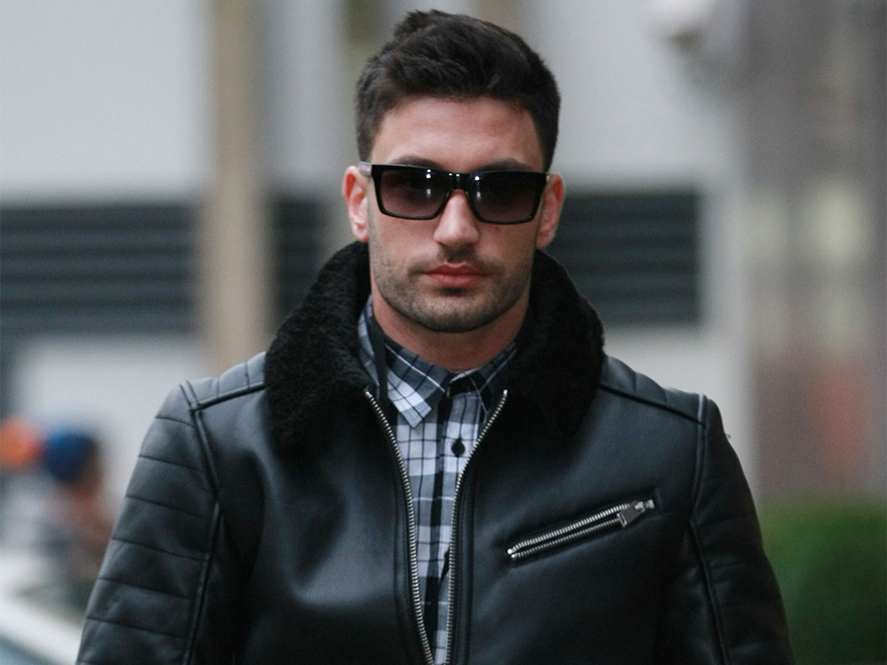 Is Giovanni Pernice Now Dating Coronation Street's Katie ...