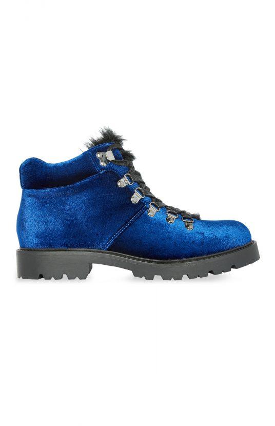 Schuhe primark online shop