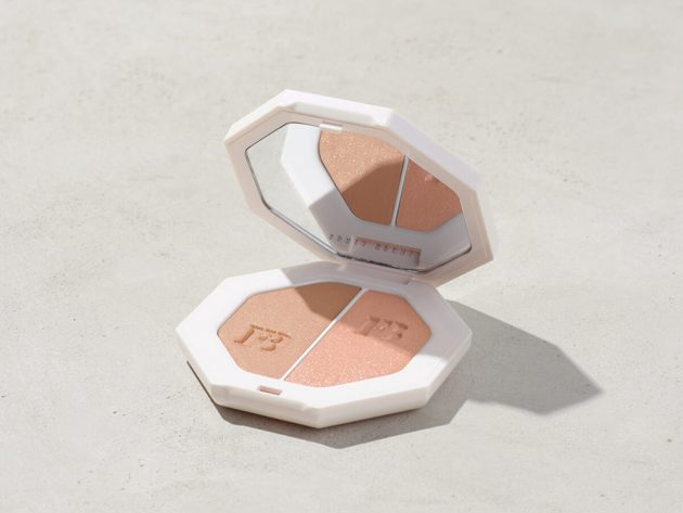 Here S Every Product In The Fenty Beauty Collection