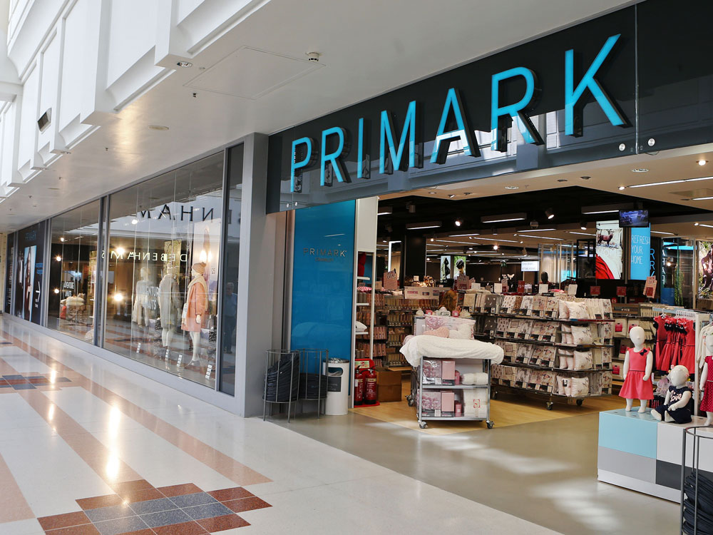 primark - photo #18