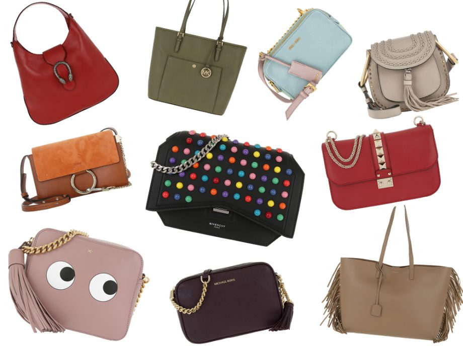 Been Eyeing Up A Designer Bag But Your Bank Balance Won T Allow It Enter Fashionette S Brand New Pay Monthly Service