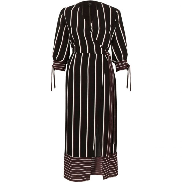 Best Winter Dresses