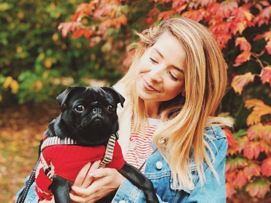 Zoella Has Spoken Out About Her Advent Calendar Criticism - Look ...