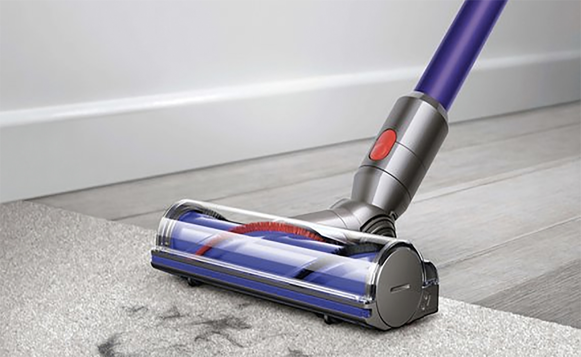 Black Friday Deals 2017 Get 163 240 Off A Dyson V6 Absolute