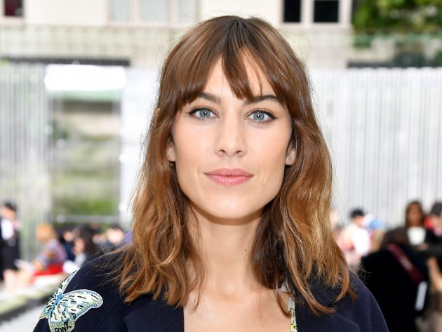 Mid-Length Hairstyles : All The Hair Inspo You Need