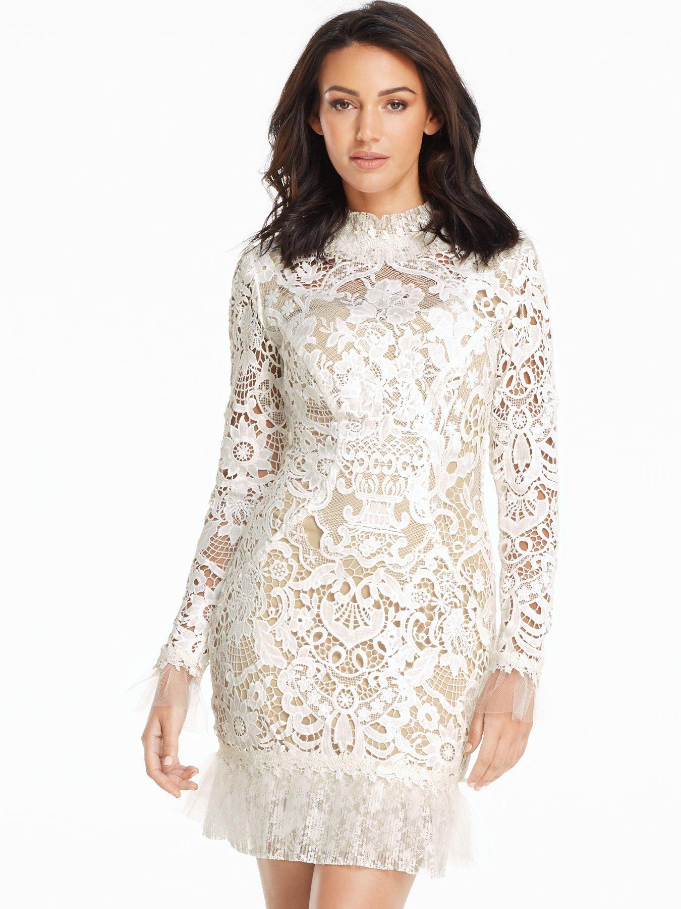 fa1ea045 Cyber Monday Dresses: The Very Best Deals - Look Magazine