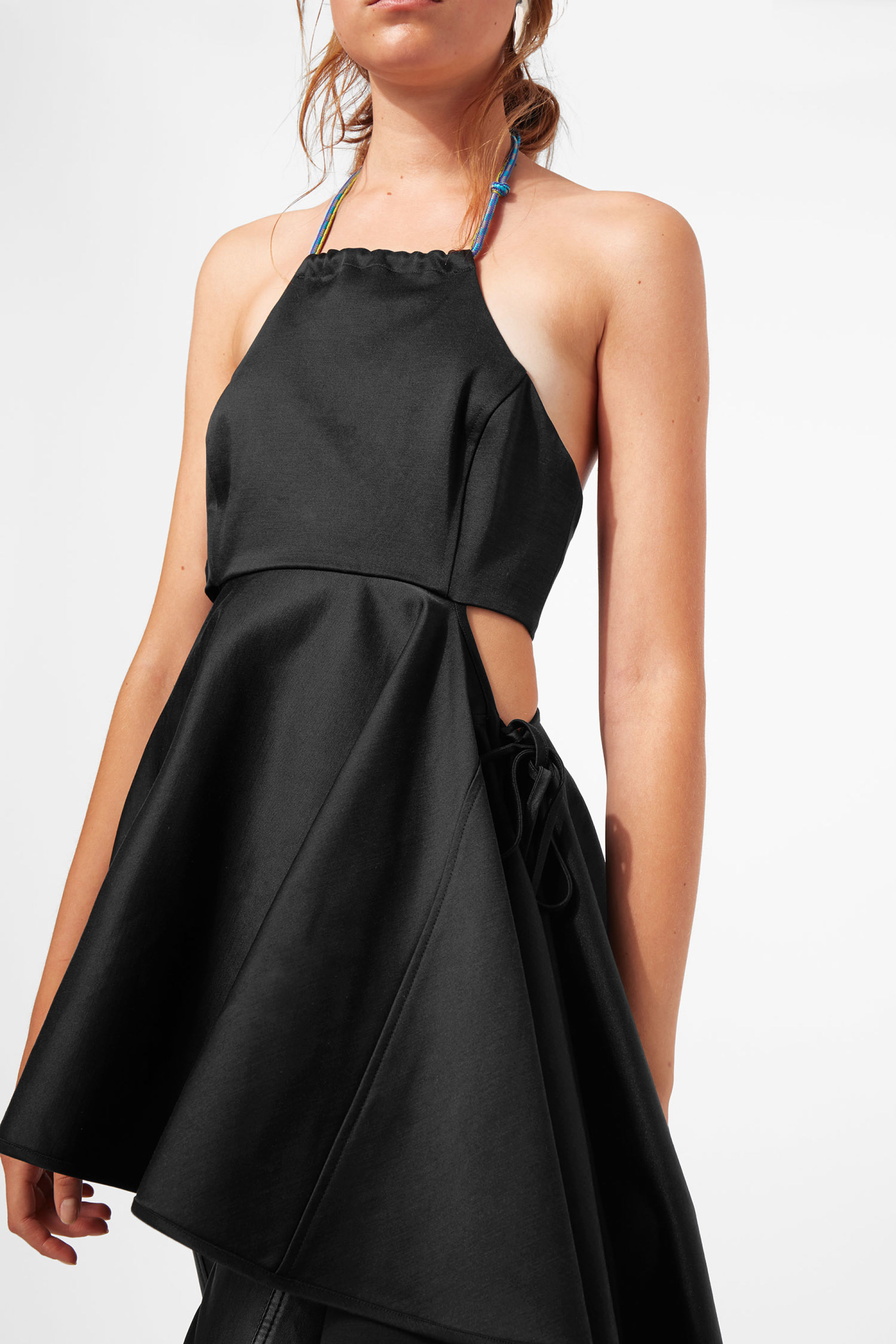Best Party Dresses The Look Edit Of The High Street