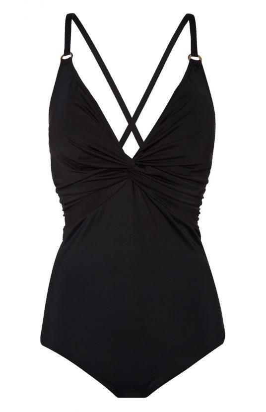 6179f1a8e3 Primark Swimwear: See The Latest Collection | Look