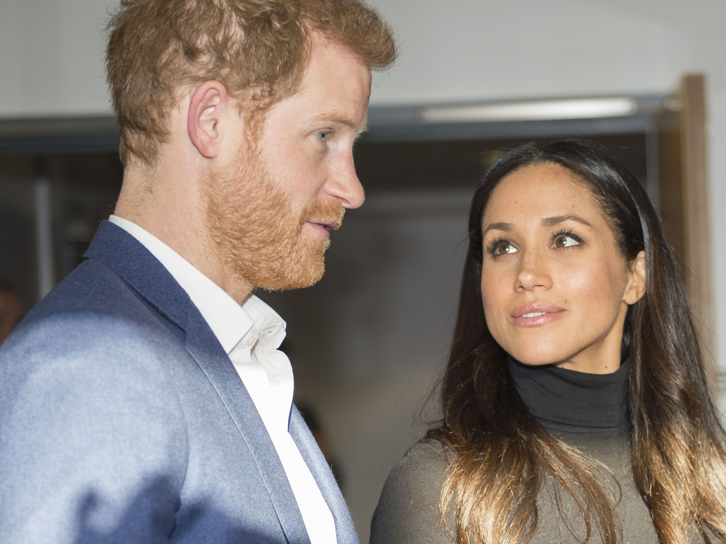 Discussion on this topic: Royal fans think Prince Harry looks just , royal-fans-think-prince-harry-looks-just/