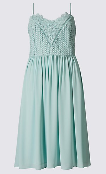 Wedding Guest Dresses: The LOOK Edit | Look