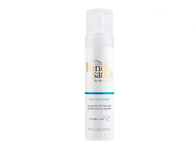 fdb5cfdc2fda8 Best Fake Tan  The LOOK Beauty Team s Absolute Favourites