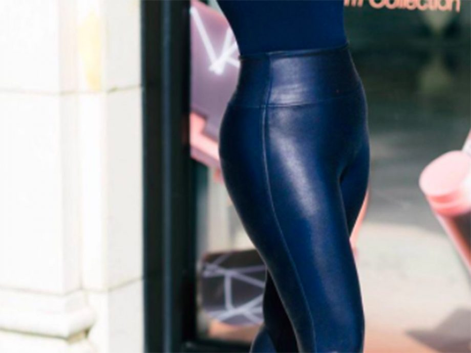 Are These Sell-Out Leggings The Best In The World…?