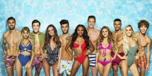 LOVE ISLAND contestants 2018 300x150 - It's Time To Meet The Love Island 2018 Contestants