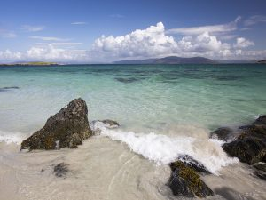 iona038 300x225 - Scottish Staycation Locations That Look Like They May Be Overseas