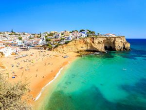 portugal 300x225 - A Week Of Breathtaking Views, Seafood And Rooftop Bars In Portugal