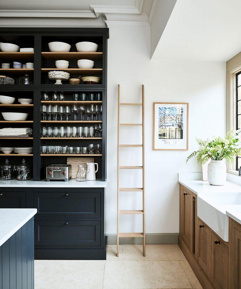 Kitchen Colour Ideas Kitchen Colour Schemes For Your Home