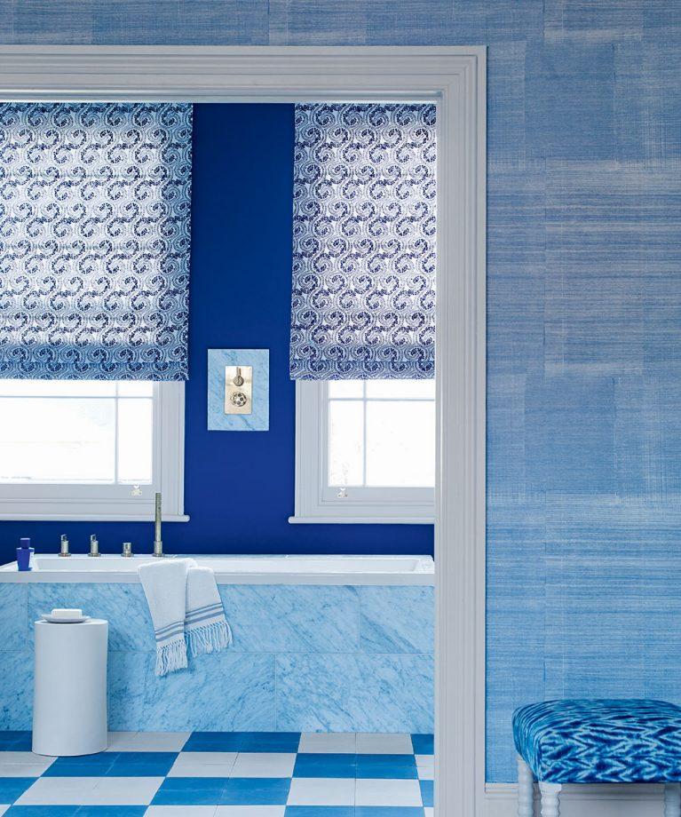 Sensational Bathroom Flooring Ideas Flooring Ideas For Bathrooms Interior Design Ideas Jittwwsoteloinfo