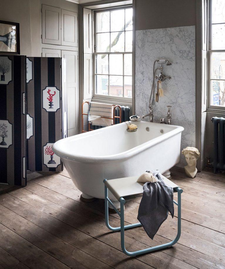 Enjoyable Bathroom Flooring Ideas Flooring Ideas For Bathrooms Interior Design Ideas Jittwwsoteloinfo