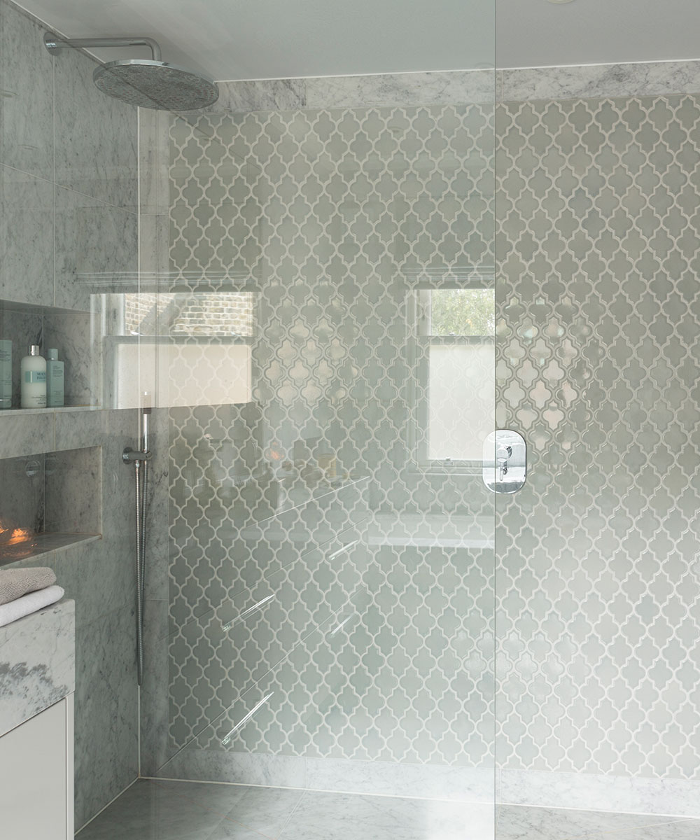 Wet Room Ideas Rooms The