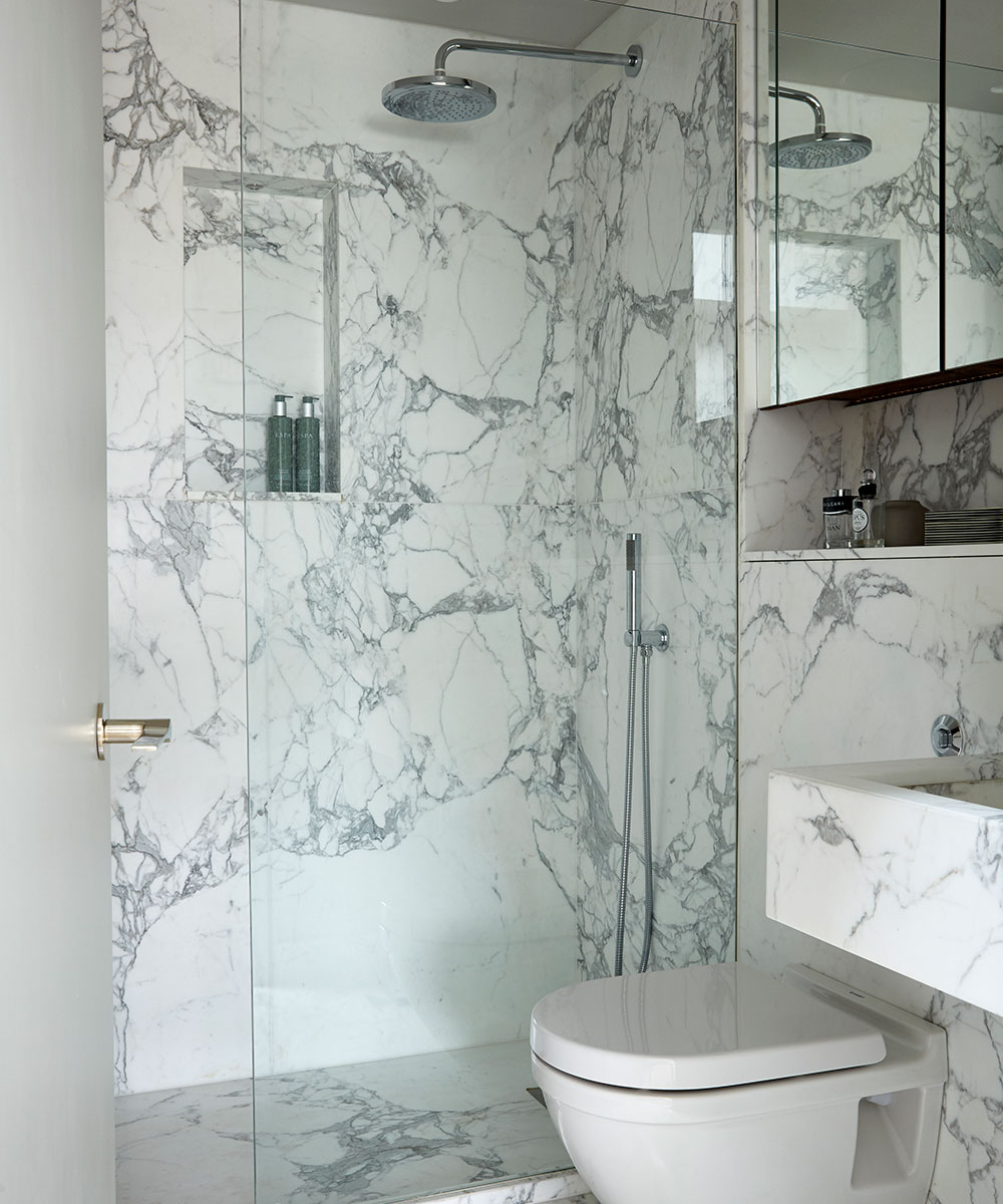 Wet Room Ideas Wet Rooms The Essential Guide To A Shower Room