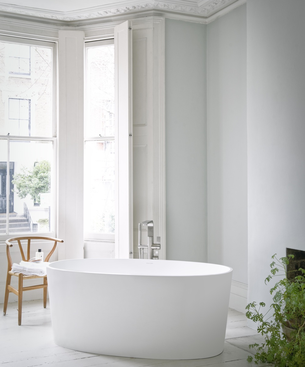 Best bathroom designs you can plan from your sofa while self-isolating