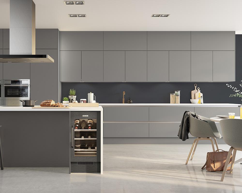 How plan a kitchen renovation   Kitchen renovation ideas