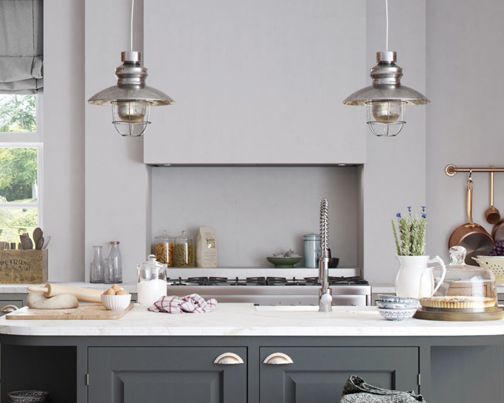 How plan a kitchen renovation – Kitchen renovation ideas