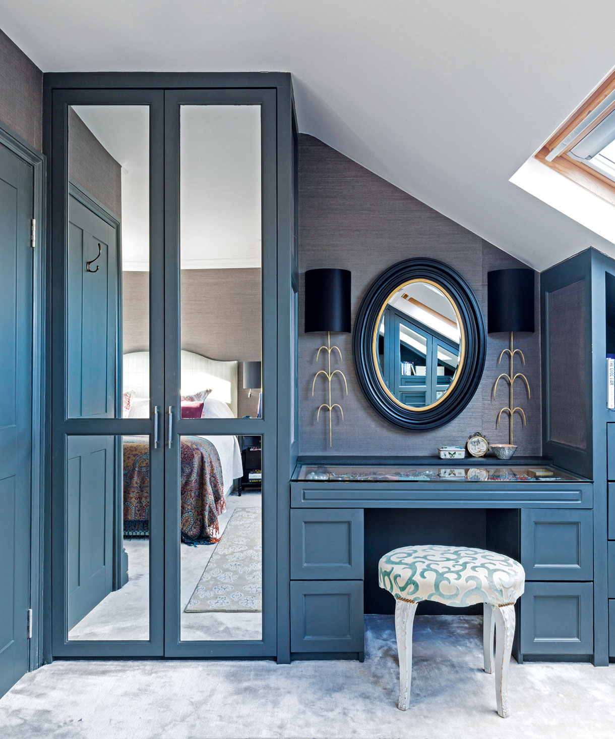 Image of: How To Decorate A Guest Bedroom The Best Guest Bedroom Ideas Flipboard