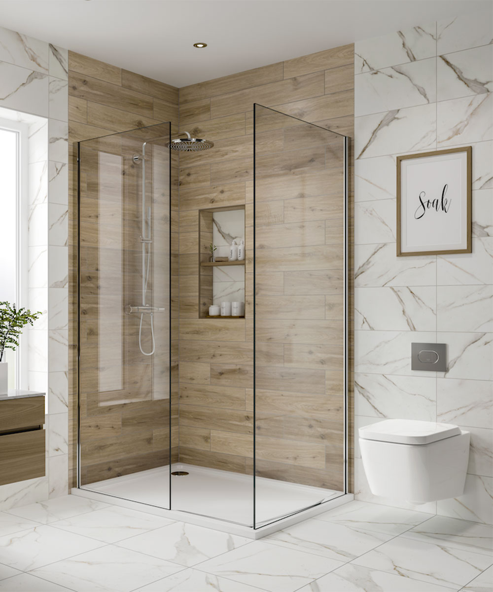 Shower-rooms-9-Verona-P10904-and-P10905-Lulworth-Matt-roomset-with-Galloway-Beige
