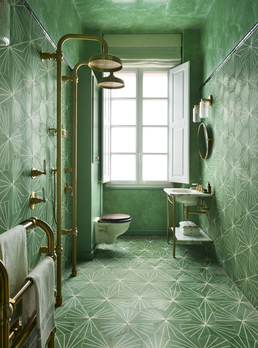 Wet Room Ideas Ideas For Tiling Showers And More In A Bathroom Flipboard