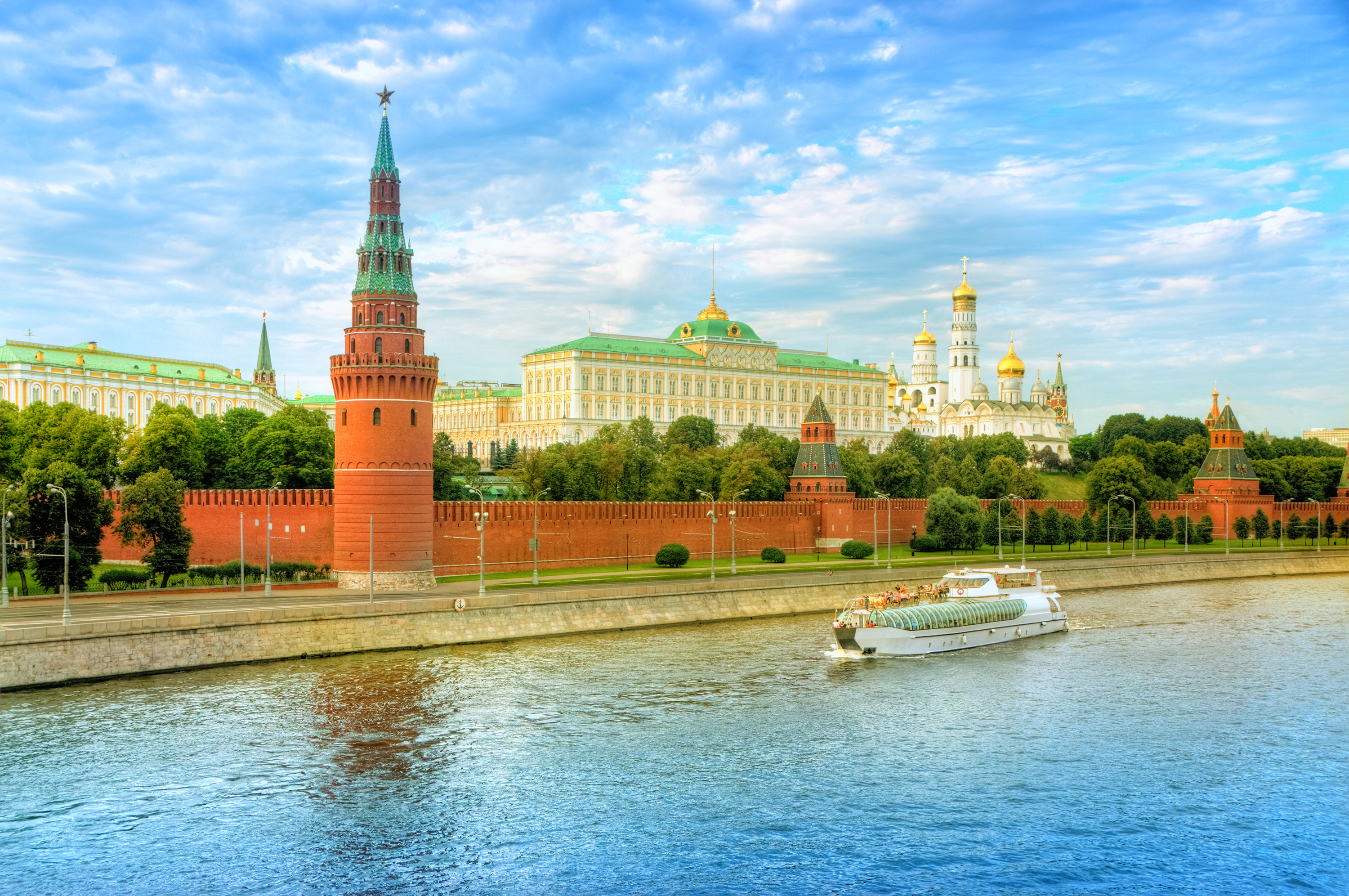 European River Cruises >> Best European River Cruises Take In The Continent S Most