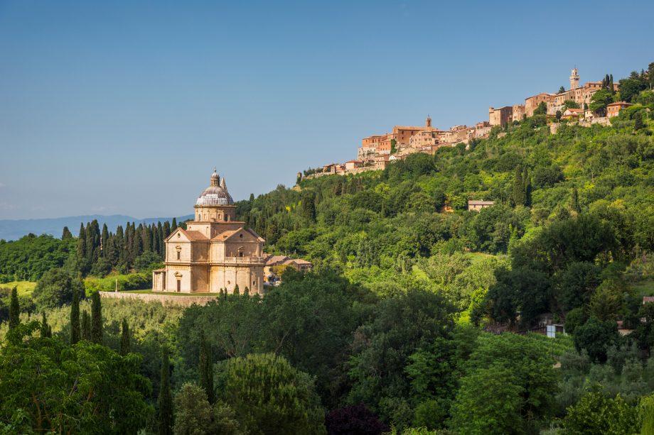 debbie travis tuscany getaway