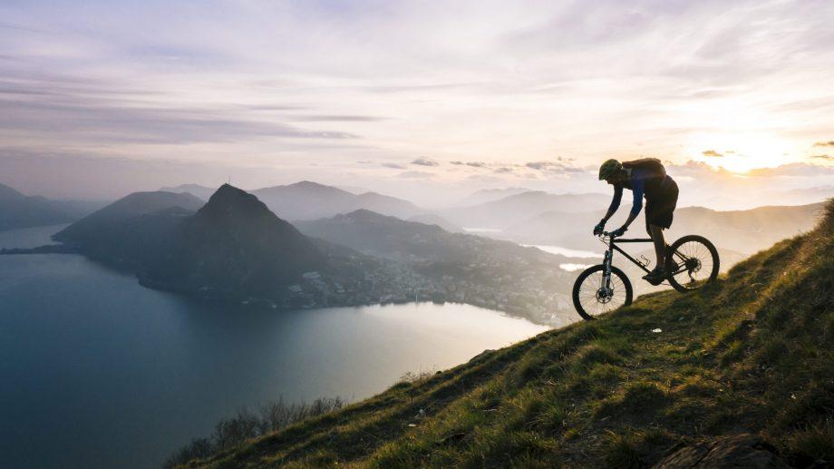 Best European Cycling destinations